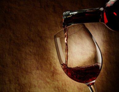 We włoskich winnicach nie ma kryzysu