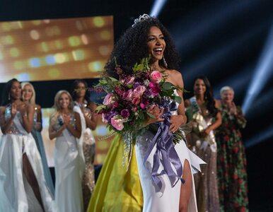 Historyczny moment. Trzy najważniejsze konkursy piękności w USA wygrały...