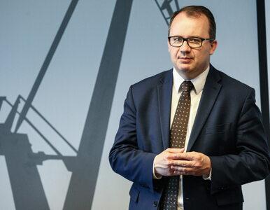 Adam Bodnar: Nie wystartuję w wyborach prezydenckich w 2020 roku