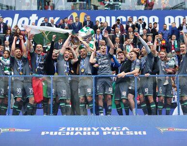 Rozlosowano pary w Pucharze Polski. Szykuje się kilka hitów