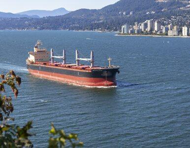 Zwolnienie jednego człowieka zachwiało światowym rynkiem ropy naftowej