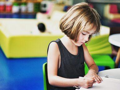 Obalamy 5 mitów na temat autyzmu