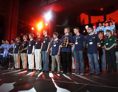 Pko Bank Polski wspiera młodych programistów