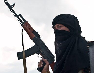 """""""Czas przestać twierdzić, że tzw. Państwo Islamskie nie ma nic wspólnego..."""