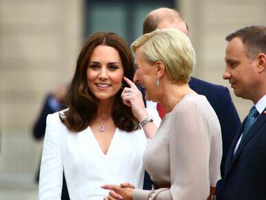 Słowa Kate zelektryzowały brytyjskie media. Jak na Wyspach piszą o...