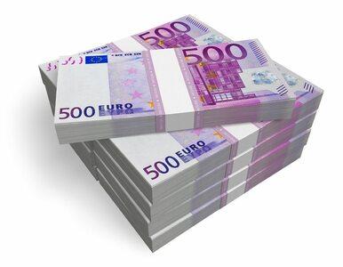 Ratowanie banków po hiszpańsku