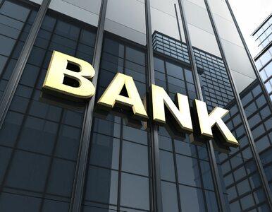 S&P obniżył ocenę ryzyka polskich banków do negatywnej