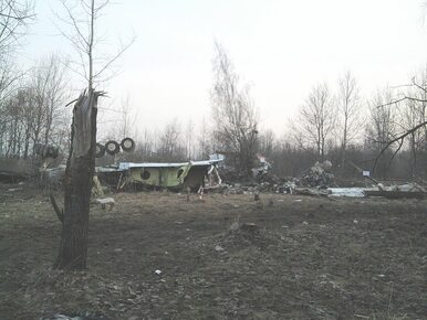 TVN24 nieoficjalnie: NATO nie planuje pomóc w wyjaśnianiu katastrofy...