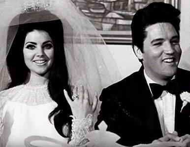 Znamy obsadę filmu o Elvisie Presleyu. Co myślicie o doborze aktorów?...