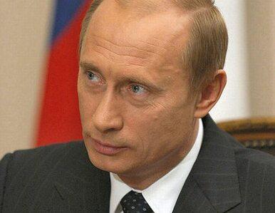 Putin oskarża USA: zachęcacie do protestów po naszych wyborach