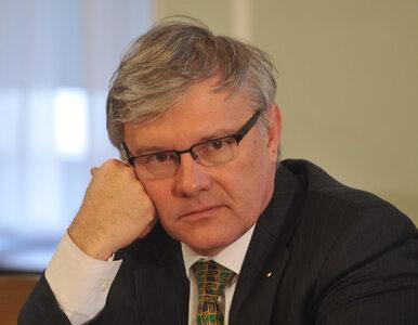 Wiceprezes BCC Wojciech Warski: PiS podsyca stereotypy zakorzenione w...