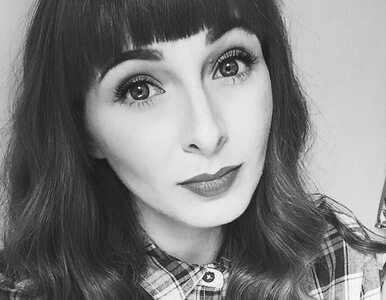 Nie żyje znana blogerka modowa