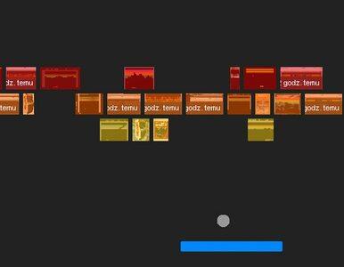 Google składa hołd Atari Breakout