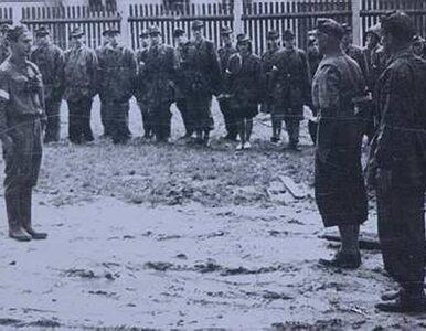 Uroczystości w rocznicę Powstania Warszawskiego