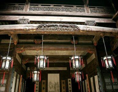 Niezwykłe znalezisko w Pekinie. Jest w znakomitym stanie