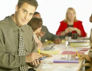 Komunikacja Strategiczna w Marketingu dostępna w trybie e-learning