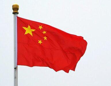 Chiny skazują Ujgurów na dożywocie