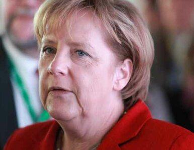 Niemcy zachęcają do kupowania samochodów. Na prąd