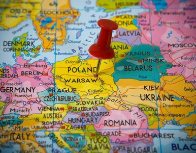 Inwestorzy zagraniczni stawiają na Polskę