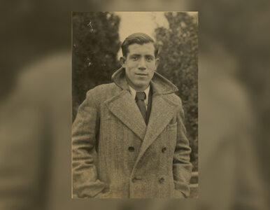 Żydowskie zdjęcia Holocaustu. Jak członkowie Sonderkommando...