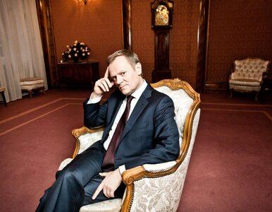 """Dymisja Budzanowskiego. """"Premier dla ministra ma zawsze rację"""""""