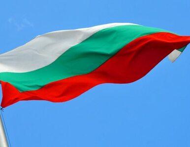 Bułgarzy popracują dłużej
