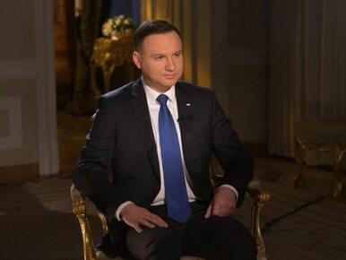 Wicepremier krytycznie o projekcie ustawy frankowej prezydenta