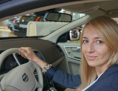 Anna Grzelewska - nowy Communication Manager w Volvo Auto Polska