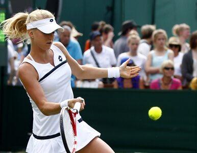 US Open: dwie Radwańskie w drugiej rundzie