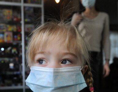 Ukraina potwierdza: mamy epidemię nowej grypy