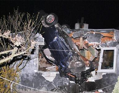 Święta: na drogach zginęło 21 osób