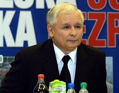 Migalski do Jarosława Kaczyńskiego: zdradziłeś Lecha