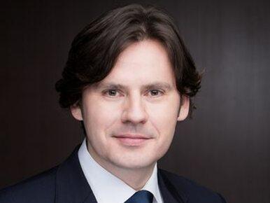Kolejna rezygnacja prezesa kolejowej spółki. Purwin odchodzi z PKP Cargo