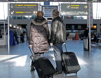 Koniec strajku. Air France będą latać prawie normalnie