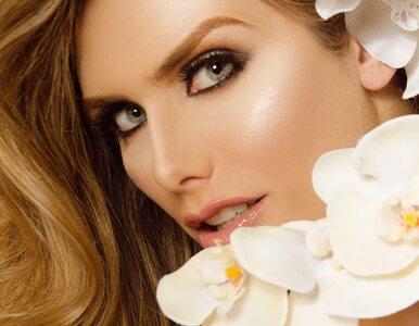 """Transseksualna modelka w konkursie Miss Universe. """"Macierzyństwo to coś..."""