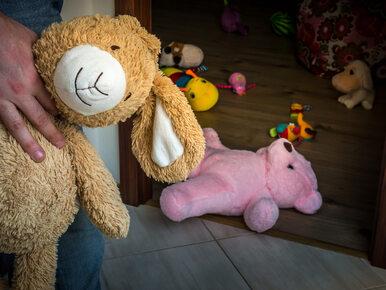 Wykop alarmuje: Plaga pedofili na Gadu-Gadu