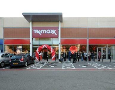 Kupujesz w TK Maxxie? Możesz się zdziwić, skąd bierze ubrania