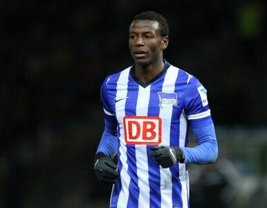 Transfer Ramosa do BVB jest już pewny?