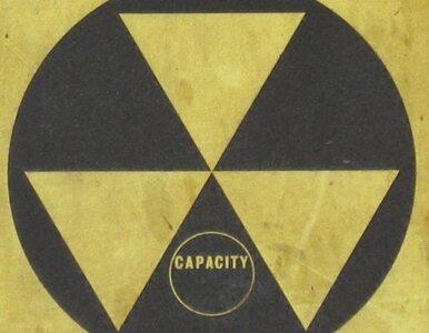 Iran znów chce rozmawiać o atomie