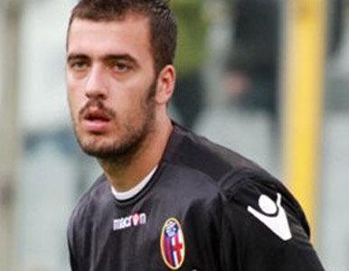 Reprezentant Włoch odchodzi z Interu bez jednego występu