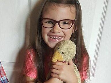 """Matka pokazała zdjęcia swojej 5-letniej córki. """"Najgorszy przypadek ospy..."""