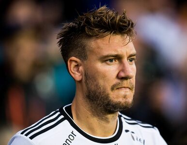 Były gracz Arsenalu i Juventusu odpowie za pobicie. Złamał szczękę...