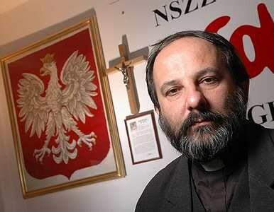 Isakowicz-Zaleski: Towarzyszu Żyrinowski, ofiarujemy wam Mandżurię