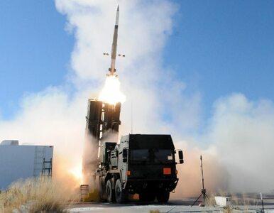 Kto dostarczy Polsce system rakietowy? Rząd chce Patrioty, ale nadal...