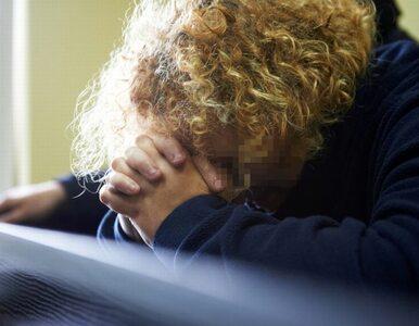 Seremet zbada sprawę śmierci dzieci w rodzinie zastępczej