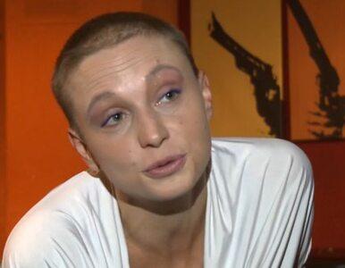 """Finalistka """"The Voice of Poland"""" Natalia Sikora wyda książkę?"""