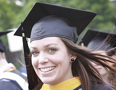 Sezon bezpłatnych kursów na płatnej uczelni