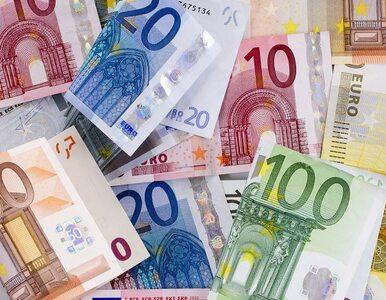 Okazja do promocji dla beneficjentów Funduszy Europejskich