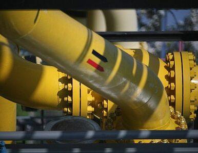 Bułgaria nie pomoże rosyjskiej ropie dopłynąć do Grecji