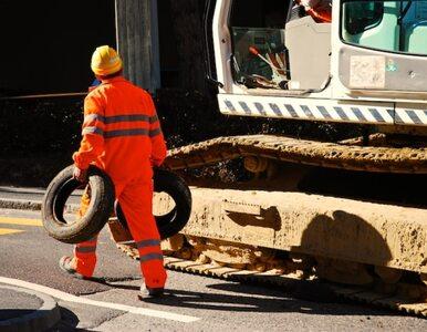 Polacy będą pracować dłużej, ale nie zarobią więcej